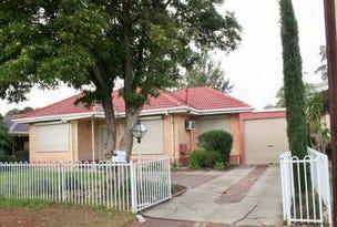 7 Baroona Street, Pooraka, SA 5095