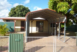 6 Bell Street, Normanton, Qld 4890