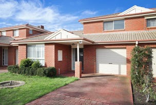 5/10 Brechin Court, Greenvale, Vic 3059