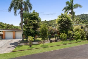 3 Gloucester, Whitfield, Qld 4870