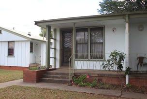 13 Glenroi Avenue, Orange, NSW 2800