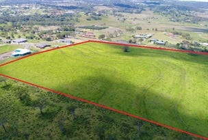 Lot 7, 7 Old Homebush Road, Gowrie Junction, Qld 4352