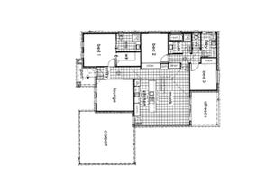 Lot 2/977 FIFTEENTH ST, Mildura, Vic 3500