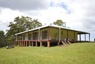 114 Gibsons Road, Coopernook, NSW 2426