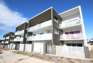 27/15 Stockman Avenue, Lawson, ACT 2617