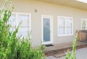 7/93 Lewis Street, Mudgee, NSW 2850