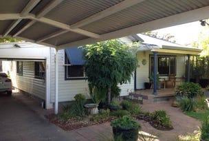 135 ALAGALAH STREET, Narromine, NSW 2821
