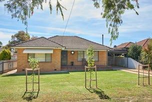 21 Leavenworth Drive, Tolland, NSW 2650