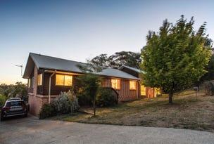 83 Gippsland Street, Jindabyne, NSW 2627