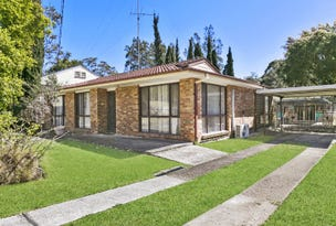 25 Pulbah Street, Morisset, NSW 2264