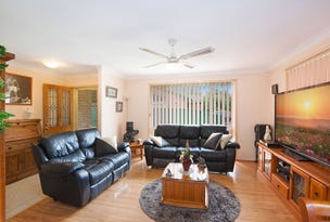 Bligh Park, address available on request