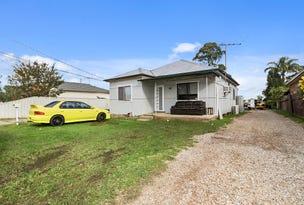 13 Hubert Sreet, Fairfield, NSW 2165