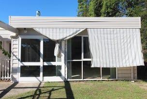 18A Yarra Avenue, Port Macquarie, NSW 2444