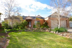 1 Alan Court, Horsham, Vic 3400