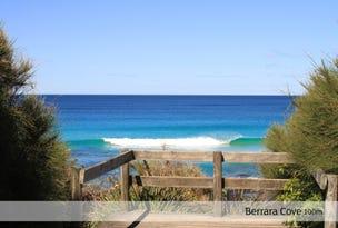 3 Beachway Avenue, Berrara, NSW 2540
