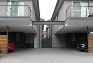 3/2A Selway Street, Oaklands Park, SA 5046