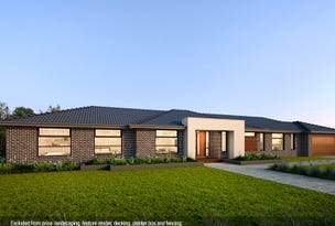 Lot 14 Main Street, Lake Albert, NSW 2650
