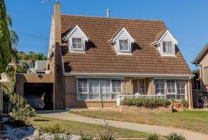 432 Parkview Crescent, Lavington, NSW 2641