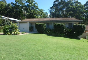 4 Waterview Crescent, West Haven, NSW 2443