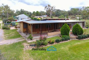 42 Roses Lane, Kootingal, NSW 2352