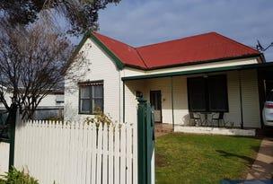 6 Second Avenue, Henty, NSW 2658