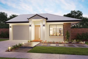 13652 Blackspear Court, Zuccoli, NT 0832