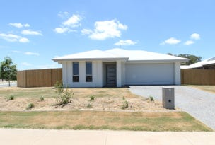 2 Nicol Way, Walloon, Qld 4306