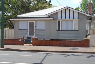 60B West Street, Toowoomba City, Qld 4350