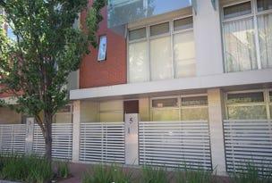 5 Charlotten Street, Port Adelaide, SA 5015