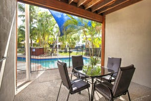 36/2 Beaches Village Crct, Agnes Water, Qld 4677