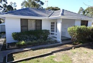 14 Stannett Street, Waratah West, NSW 2298