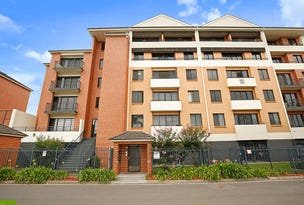 96/214-220 Princes Highway, Fairy Meadow, NSW 2519