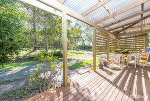42 Bruces Lane, South Kempsey, NSW 2440