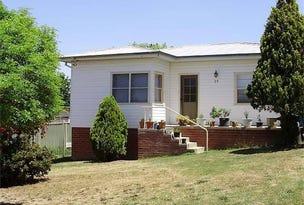 29 Prospect Street, South Bathurst, NSW 2795
