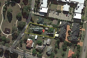 10 El Alamein Avenue, Liverpool, NSW 2170