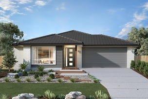 Lot 6 Shamrock Ave., South West Rocks, NSW 2431
