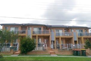 7/33-35 Claremont St, Merrylands, NSW 2160