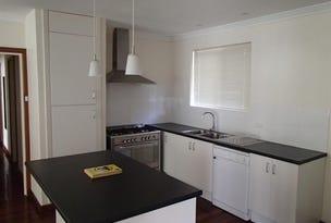 51 Douglas Avenue, South Perth, WA 6151
