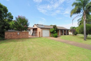 48 Ferntree Drive, Bomaderry, NSW 2541