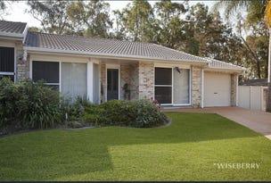 15/77 Rutleys Road, Wyee Point, NSW 2259