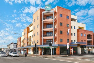 210/131 Beaumont Street, Hamilton, NSW 2303