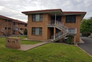 6/122B George Street, Gunnedah, NSW 2380