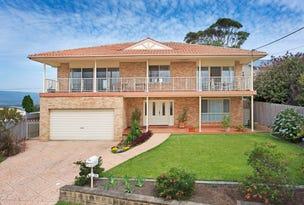 33 Oxley Avenue, Kiama Downs, NSW 2533