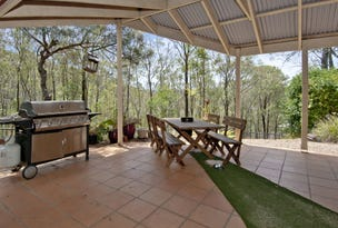 34 Lucy Drive, Edens Landing, Qld 4207