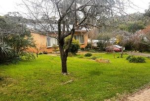 27 Red Road, Blackwood, SA 5051