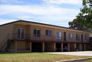 15 Avoca Street, Goulburn, NSW 2580
