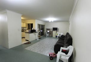 20/253 DUNMORE STREET, Pendle Hill, NSW 2145