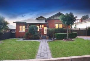 26 William Street, Narrandera, NSW 2700