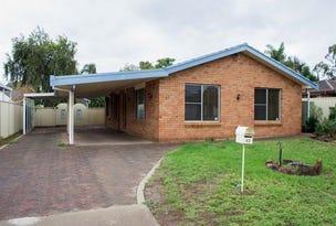 43 Oxley Cir, Dubbo, NSW 2830