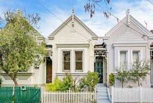 29 Campbell Street, Newtown, NSW 2042